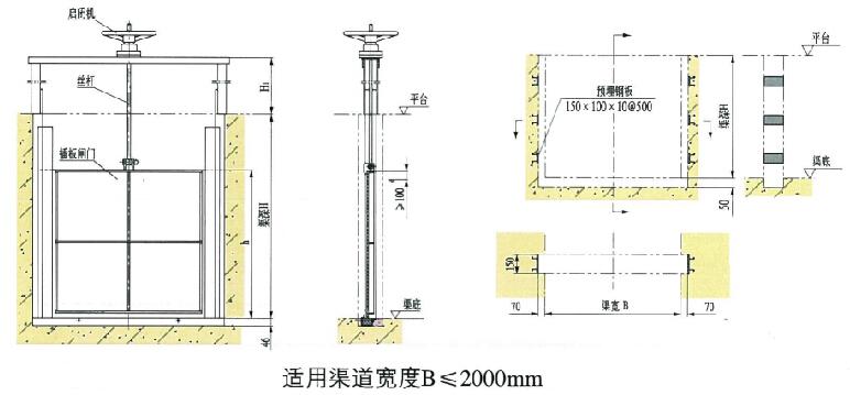 电路 电路图 电子 户型 户型图 平面图 原理图 772_359